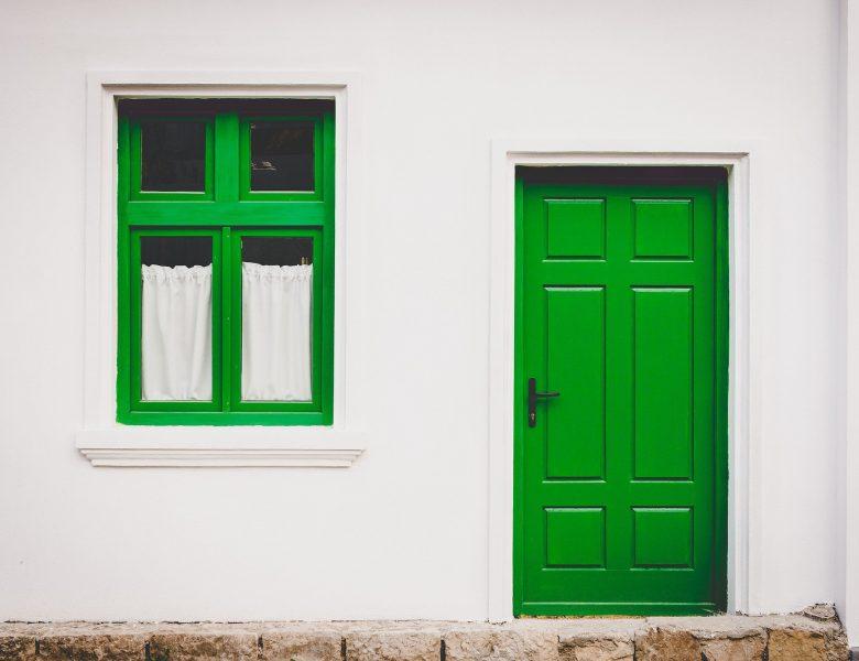 comment ouvrir une porte fermée